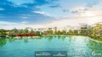 vinhomes smart city đô thị thông minh