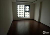 Chính chủ bán gấp căn hộ An bình city- Gelxemco, 114m2, 3pn, giá 3 tỷ 5, bao sa