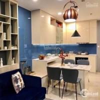 Vinhomes Smart City - Nơi tô điểm cuộc sống - LH 0974664770