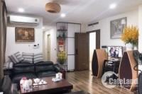 Chính chủ bán căn hộ Chung cư Nghĩa Đô, 2PN, 61m2, giá rẻ,  0946 366 127