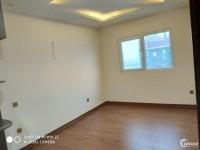 Bán gấp căn hộ 3 phòng ngủ, KĐT Nghĩa Đô, dt 93m2, giá 3 tỷ  ( bao sang tên)