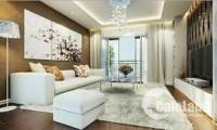 *Bán cắt lỗ căn 2 PN dự án Vinhomes Skylake Phạm Hùng, giá 3,35 tỷ bao phí.