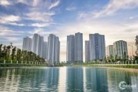 Mua nhà cao cấp có ngay nội thất cao cấp trị giá 400 triệu đồng.