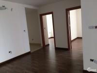 Sở hữu căn hộ rộng 104m2 – Có ngay bộ nội thất cao cấp trị giá 400 triệu.
