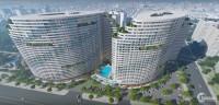 Bán căn shophouse chung cư cao cấp DIC Gateway Vũng Tàu