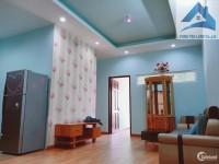 Chính chủ cần bán Căn hộ Saigonres Tower, 2 phòng ngủ, 86m2.