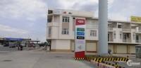 Bán nhà mặt tiền Quốc Lộ 51, thành phố Biên Hoà, tỉnh Đồng Nai.