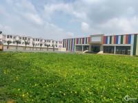 Nhà phố liền kề ở KDC Phước Thái Land ở Tam Phước, sổ hồng thổ cư 100%