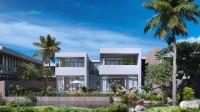 Mở bán biệt thự dự án Malibu Hội An