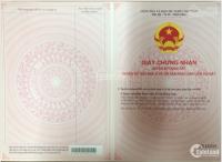 Liền kề Full tiện ích - Giá gốc CĐT- sổ đỏ vĩnh viễn - Cam kết 8 tháng giao nhà