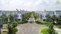 mờ bán giai đoạn 2 100 căn nhà phố biệt thự 5x17 giá chỉ từ 2ty căn