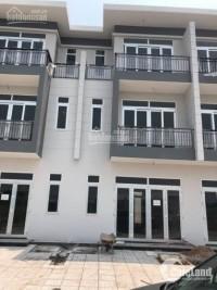 Khu đô thị 5* Bella Villa mở bán với hơn 70 căn nhà phố và biệt thự