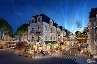 Mở bán chính thức biệt thự và shophouse khu B Dương Nội - Will State.Lh 09839834