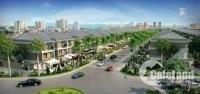 Chính sách đặc biệt khi mua biệt thự An Phú Shop Villa, đường 27m. LH 0983983448