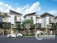 Tặng 180tr cho 5 khách hàng đầu tiên khi mua biệt thự An Vượng Villa