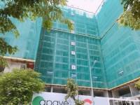 Bán gấp căn hộ khách sạn Doji Sapphire Hạ Long - 3 tỷ căn 2PN - có chiết khấu