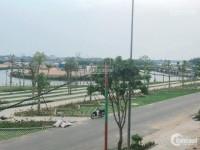 Casamia, mở bán GĐ3, chỉ có 17 căn mặt tiền sông thuộc tiểu khu đẹp nhất dự án.
