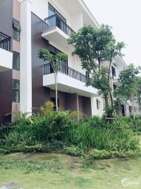 Biệt thự 6x15,SHR,đường Nguyễn Văn Bứa,Hóc Môn,2.8 tỷ,LH:0968266690