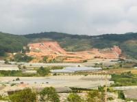 Quy Hoạch Thành Phố Đà Lạt - Liệu đất nền Lang Biang Town có tăng giá