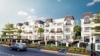 Bán đất nền dự án đáng đầu tư nhất cuối năm 2019 FLC Olympia Lào Cai