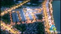 Chính thức nhận đặt chỗ Đợt 2 dự án Việt Phát South City một trong những dự án K
