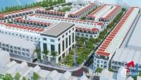 bán nhà ở việt phát south city hải phòng giá 2,9 tỷ