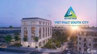 Sở hữu căn hộ cao cấp tại Việt Phát South City chỉ từ 2.8 tỷ đồng