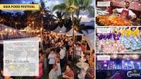Bán Shopvillas trong tổ hợp giải trí Cocobay Đà Nẵng.