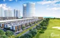 Bán Shopvillas trong Cocobay Đà Nẵng cam kết đầu tư chung 10% với khách hang.