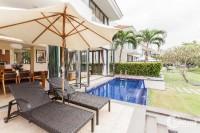 Chính chủ bán biệt thự 2 phòng ngủ Ocean villa Đà Nẵng