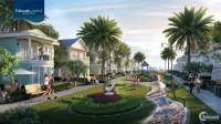 Sở hữu ngay biệt thự biển Nova World Phan Thiết Giá chỉ  650 triệu/căn