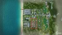 Bán khách sạn 66 phòng trung tâm Phú Quốc, cách biển 350m, hai mặt tiền, căn góc