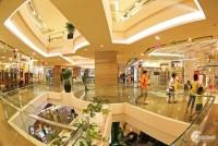 Đặt chỗ trung tâm thương mại Golden Dragon Mall, 4 mặt tiền trung tâm Q10 và Q11