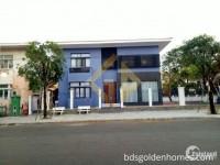 Bán Biệt thự khu Nam viên nội thất hoàng gia ngay Phú mỹ hưng, quận 7.