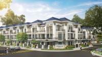 Mở bán đợt 1, CĐT Khang Điền Quận 9, đẳng cấp thượng lưu, giữ chỗ 0944.790.505