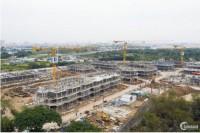 1.Verosa Park Khang Điền, nhà phố và biệt thự cao cấp, chính thức nhận giữ chỗ