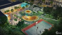 Verosa Park Khang Điền - Thanh toán từ 3,15 tỷ/căn. Không gốc không lãi 9 tháng
