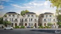 Verosa Park Khang Điền - Nhà phố, biệt thự cao cấp, CK 5%+3 năm phí QL + Gói NT