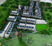 Chính thức giữ chổ 200 triệu Verosa Park Khang Điền, HOT nhất quận 9 hiện tại( n