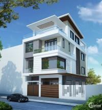 Bán nhà đẹp 2 mặt tiền HXH Nguyễn Văn Lượng 4x10m, 1 Lầu , Gò Vấp, LH:0935483584