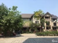 Biệt thự SUNNY GARDEN CITY trong lòng Hà Nội, 240m2 giá 5,8 tỷ,3,5 tầng