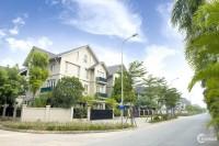 dự án sunny garden city gần đại lộ thăng long