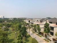 dự án sunny garden city quôc oai gần đại lộ thăng long