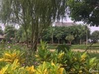 dự án Sunny Garden City Quốc Oai -CEO Quốc Oai