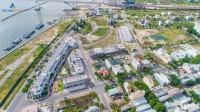 Siêu phẩm đáng đầu tư nhất năm 2019,Shophouse Marina Complex.
