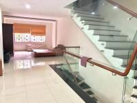 Biệt thự phố Lê Trọng Tấn, Thanh Xuân 85m2, ô tô tránh kinh doanh chỉ 10,6 tỷ