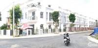 Bán nhà phố và biệt thự cửa ngõ SB Long Thành lớn nhất Đồng Nai