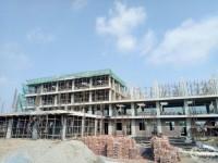 DUY NHẤT 15tr/m2 dự án KĐT Sing Garden cạnh KCN Visip Bắc Ninh. LH: 0376 912 437