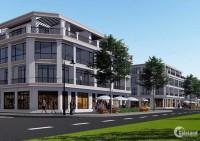 Nhà phố Sing Garden tại vsip Bắc Ninh, cam kết lợi nhuận 10% tối đa 200tr/ năm