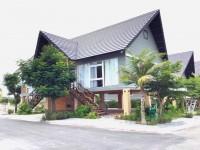 Trao giá trị - tặng cơ hội đến khách hàng, eco bangkok villas bình châu điểm đến